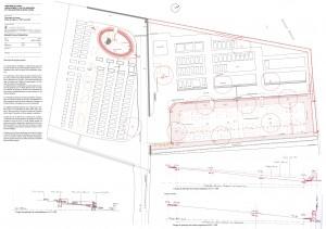 Lonay_cim100_Autorisation_2012.05.08_ph - copie